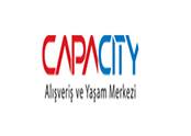 CAPACİTY