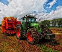 tarımgörsel1